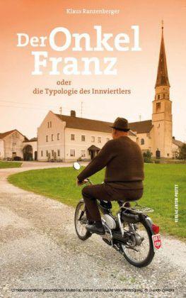 Der Onkel Franz