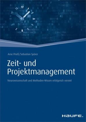 Zeit- und Projektmanagement - inkl. Arbeitshilfen online