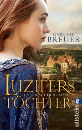 Luzifers Töchter