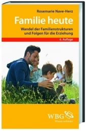 Familie heute Cover