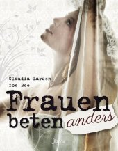 Frauen beten anders Cover