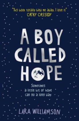 Boy Called Hope