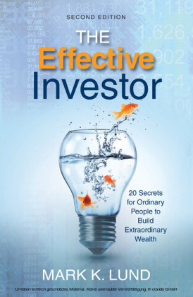 The Effective Investor