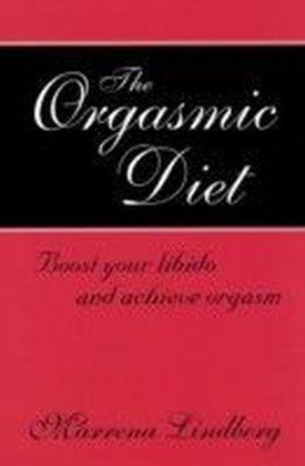 Orgasmic Diet