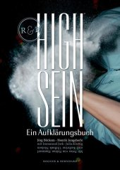High Sein Cover