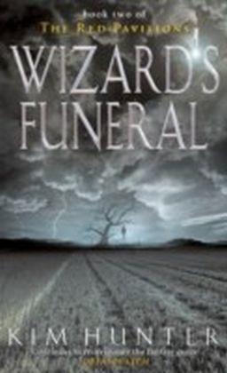 Wizard's Funeral