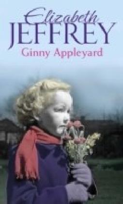 Ginny Appleyard