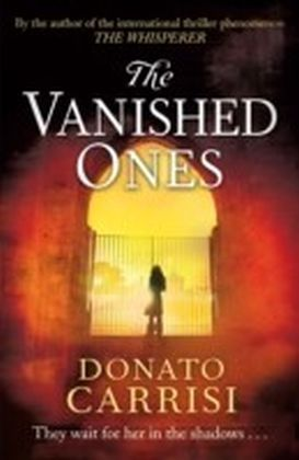 Vanished Ones