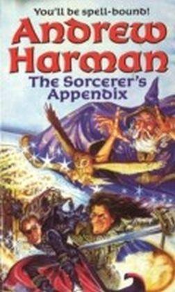 Sorcerer's Appendix