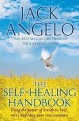 Self-Healing Handbook