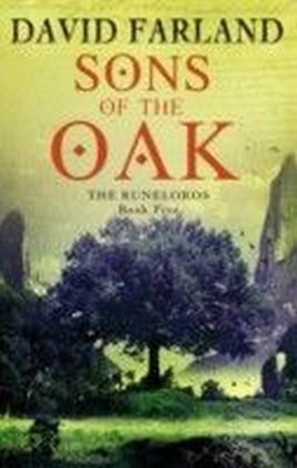 Sons of the Oak