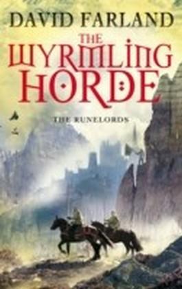 Wyrmling Horde