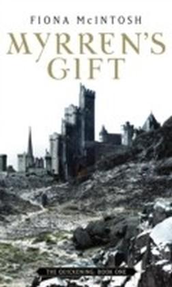 Myrren's Gift