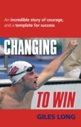 Changing to Win