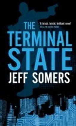Terminal State