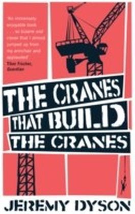 Cranes that build the Cranes