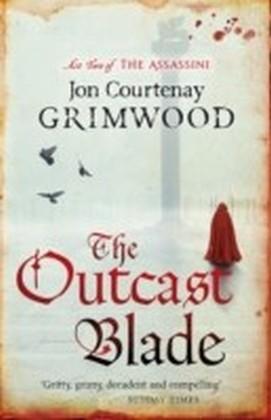 Outcast Blade