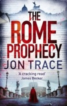 Rome Prophecy