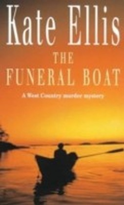 Funeral Boat