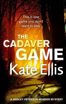 Cadaver Game