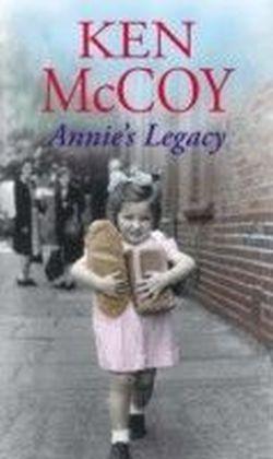 Annie's Legacy