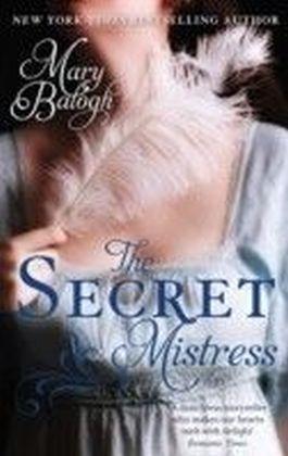 Secret Mistress