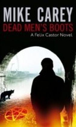 Dead Men's Boots