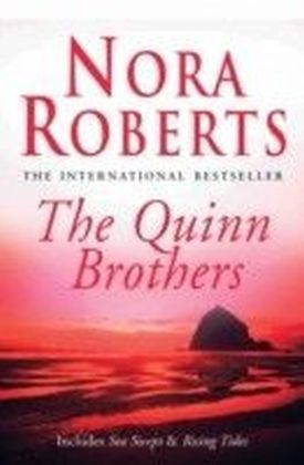 Quinn Brothers