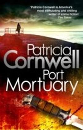 Port Mortuary