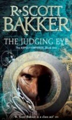 Judging Eye