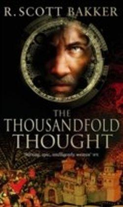 Thousandfold Thought