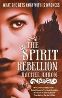 Spirit Rebellion