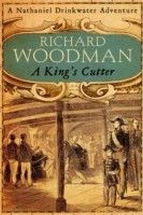 King's Cutter