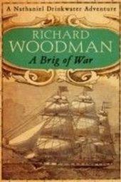 Brig Of War
