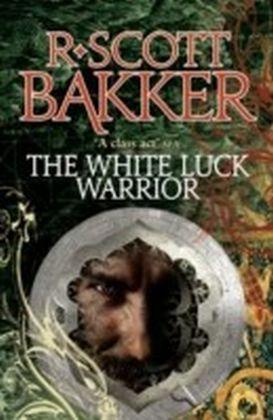 White Luck Warrior