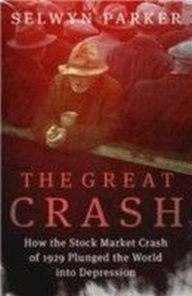 Great Crash