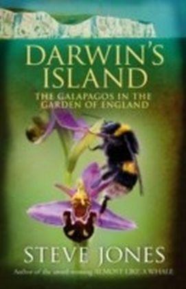 Darwin's Island