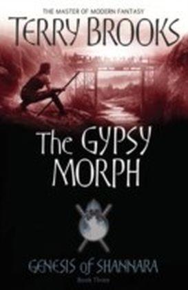 Gypsy Morph