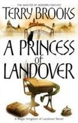 Princess of Landover