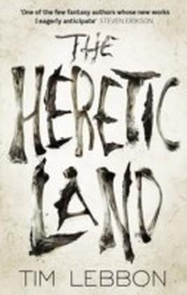 Heretic Land
