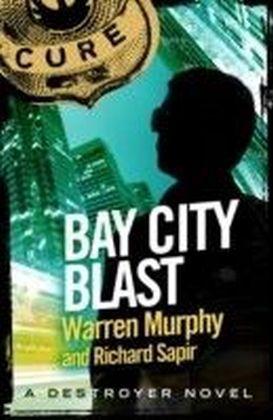 Bay City Blast