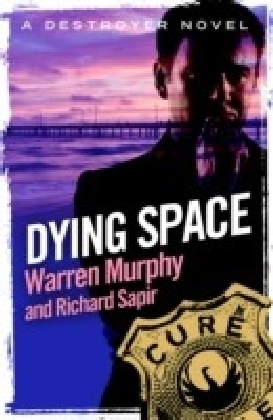 Dying Space