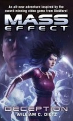 Mass Effect: Deception