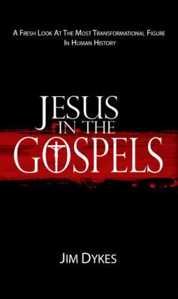 Jesus In The Gospels