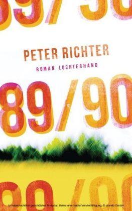 89/90