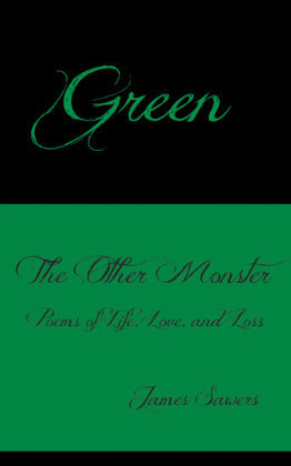Green - The Other Monster