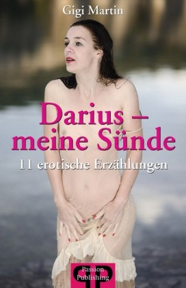 Darius - Meine Sünde