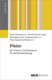 Pikler Cover