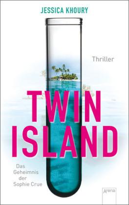 Twin Island