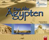 Ägypten Cover